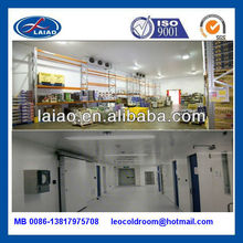 Refrigerator equipments for delivery room