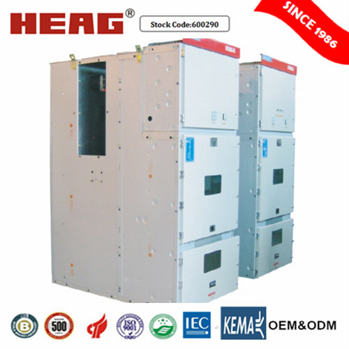 24kv KYH1 Medium Voltage Switchgear