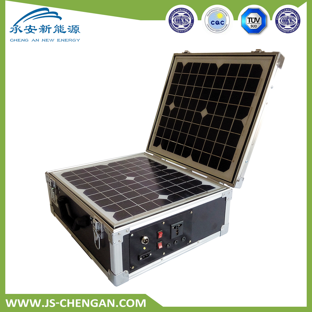 Best price guaranteed cheap solar power generator system <strong>electricity</strong>