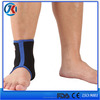 New sponge elastic ankle support for 2016 products online shopping