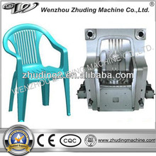 household Plastic chairs mould maker /small plastic products making machine for chairs
