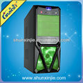 Computer case /pc case /casing/computer cabinet/power supply case/cpu box