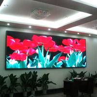 high quality high resolution led display xxx china photos p6