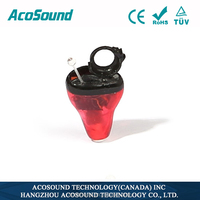 AcoSound Acomate 610 Instant Fit wholesale digital programmable hearing aids