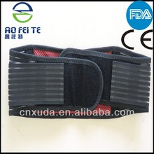 In stock hot products Magnetic Lumbar Back Support Belt