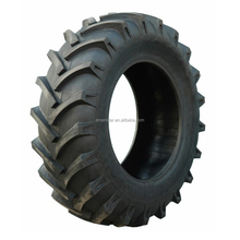 Tractor tires Agriculture tires 7.5-18 for Jinma tractor parts