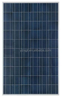 Polycrystalline Solar Panel, 250W, 6 x 10 Cells, High Efficiency