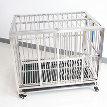 Professional Manufacture Pet Dog Cages
