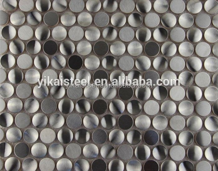 hairline finish stainless steel sheet 4x8 pvc board 201 laser flower pattern stainless stee sheet stainless steel distributor sa