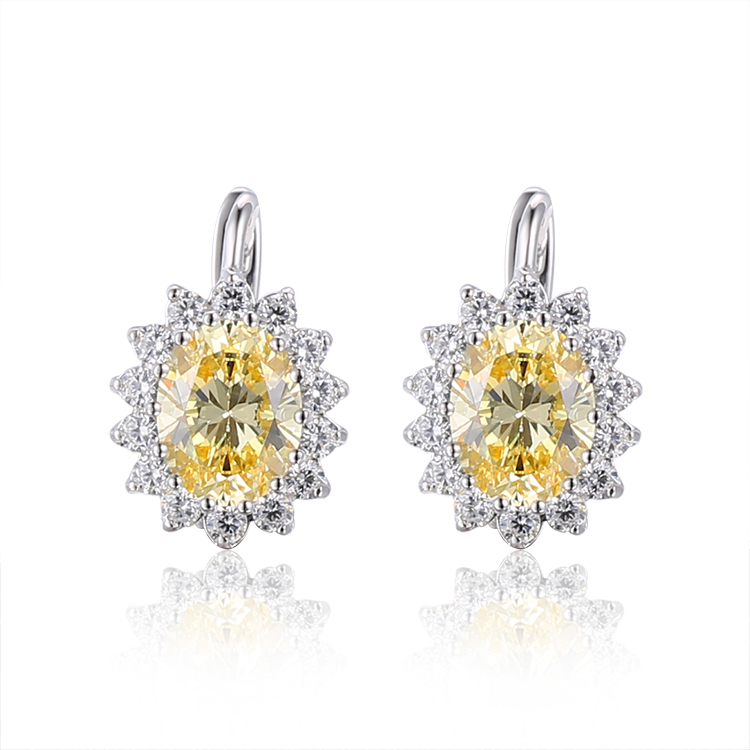 Import <strong>jewelry</strong> from china guangzhou silver <strong>jewelry</strong> best selling 2018 earrings women
