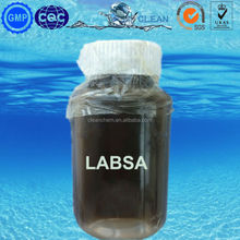 Price LABSA 96% Manufacturer of India