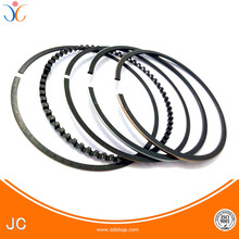 Hot selling piston ring with high quality