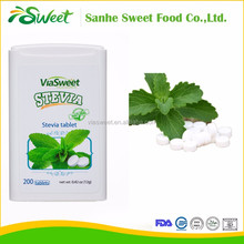 Stevia Sugar Substitute Diabetic Food For Good Life
