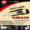 Industrial Home Improvement Multipurpose Knives