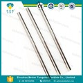 high Cobalt percentage tungsten carbide rods for cellphone making