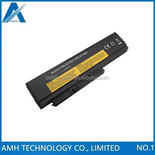 Tested new 11.1v 5200mah battery 45N1028 for Lenovo ThinkPad X220 X230 X230i Tablet Battery