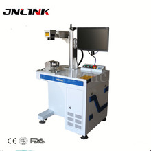 20w fiber laser marking machine laser marking price for jewellery