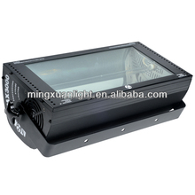 High power and good 3000w dmx control strobe light