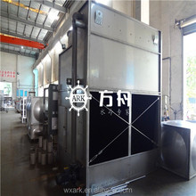 Wuxi Ark Brand power plant cooling towers