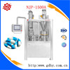 NJP1500A Fully Automatic Capsule Filling Machine