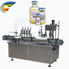 /product-detail/trade-assurance-supplier-automatic-alcohol-bottling-machine-equipment-60275582890.html
