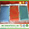 PP non-woven fabric spunbond for medical white fabric,blue fabric,green fabric