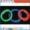 Oxygen and Acetylene Twin Gas Fuel Hose