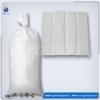 Alibaba China wholesale pp woven polypropylene flour sacks for sale