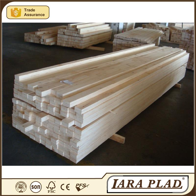 poplar birch plywood lumber,lvl scaffolding planks discount for big deal,glulam beams