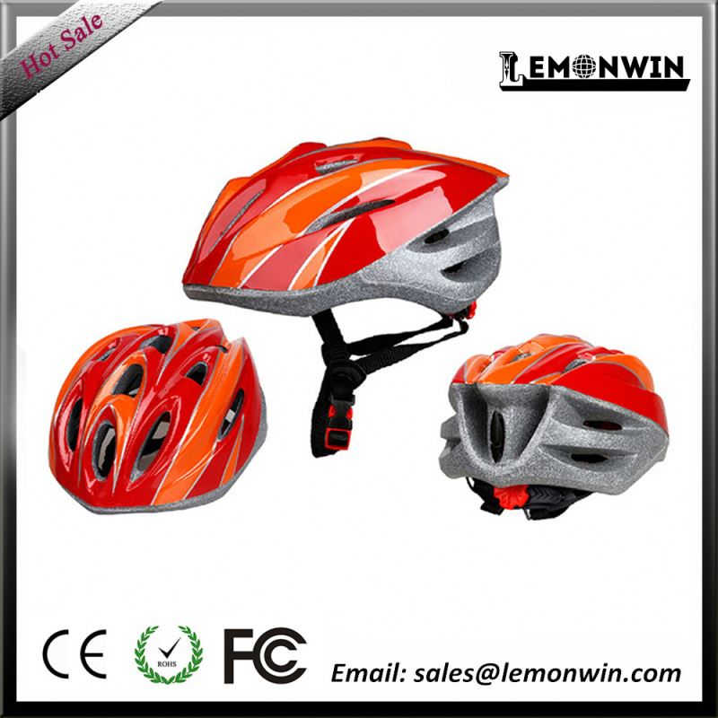 Racing Bicycle riding shoes helmet Etc