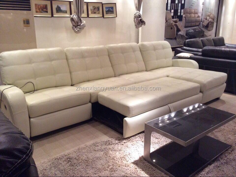 Living room sofas wholesale furniture