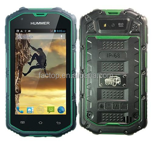 Looking for distributors of unlocked gps rugged smartphone dual sim cards standby