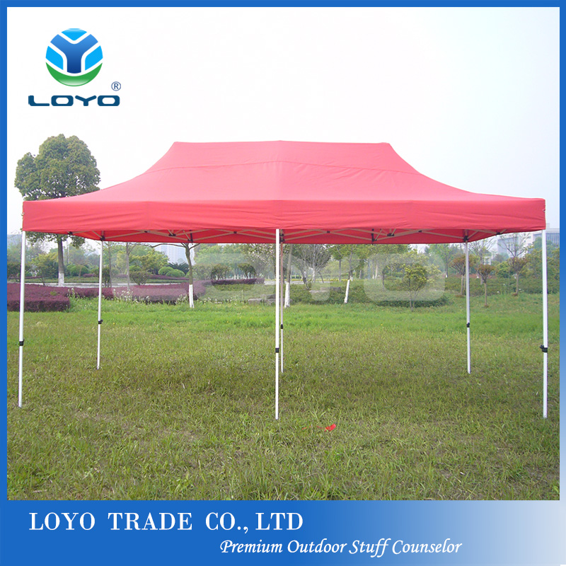 Waterproof Commercial Tent Waterproof Commercial Tent Suppliers and Manufacturers at Alibaba.com  sc 1 st  Alibaba & Waterproof Commercial Tent Waterproof Commercial Tent Suppliers ...