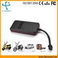 Durable easy install car / motorcycle gps tracker TK105B