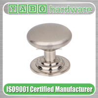 high quality bedroom zinc knobs dining room knobs