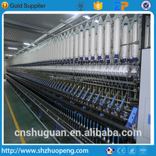 Widely used textile lab machine 4099004 3907803 3800764