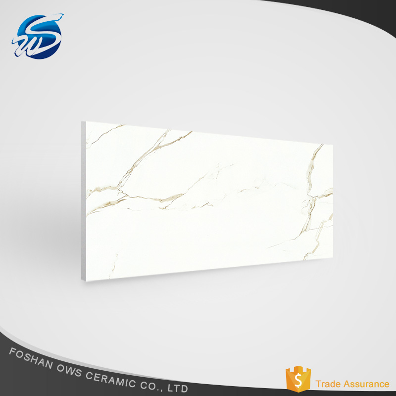 Foshan ceramic cheap bathroom and kitchen wall tile