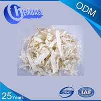 CAS NO. 9012-76-4 2016 New Design Online Shopping Chitosan Industrial Grade