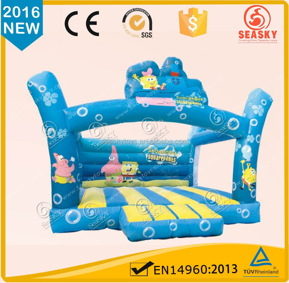 BEST!!!!inflatable pirates bouncer,inflatable bouncer jump,inflatable monkey bouncer