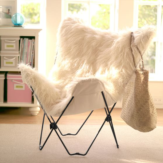 Long hair hight density fluffy faux fur throw for Chair Seat Sofa Cover and Home Decoration