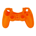 New Arrival For PS4 Shell Silicone Case For PS4 Controller