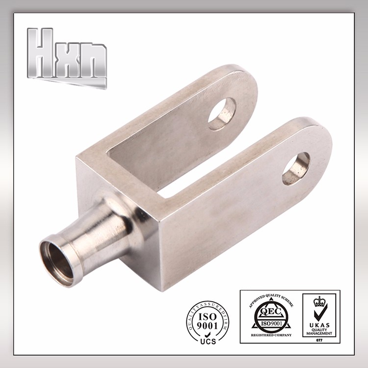 Factory supply profesional steamer chair hardware