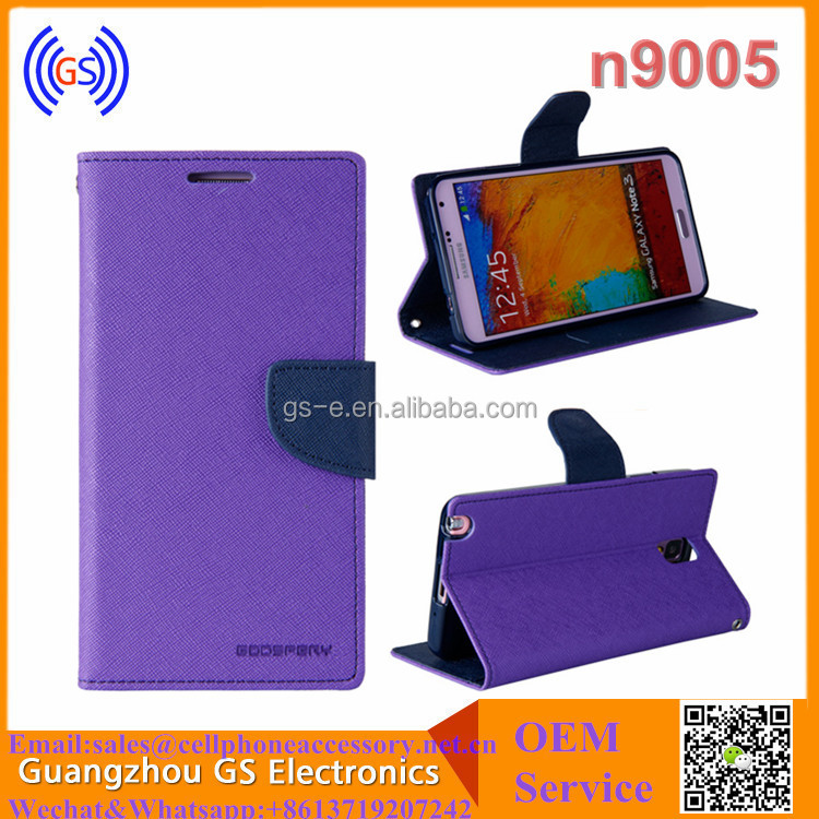 High Quality Fancy Cover For Sony Xperia Sp C5303 M35H Made In China