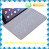 New Hot-selling Ultrathin Wireless Bluetooth Keyboard Stand Case Cover for ipad air 1 2 for Tablet Bluetooth Keyboard