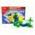 2018 New DIY stem learning toys for kids science educational kits toy