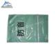 New Products pvc tarpaulin used truck tarpaulins