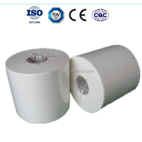 jumbo roll medical coated paper for packaging use