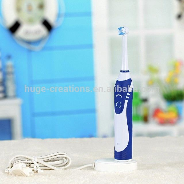 2016 BLYL electric toothbrush price comparison BLYL electric brush electric toothbrush recommended by dentists