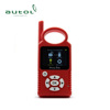 Smart Transponder key programmer cbay best selling jmd handy baby car key copy auto key programmer