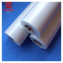 factory produce good alkaline resistant fiberglass mesh net for reinforcement